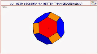 http://dmentrard.free.fr/GEOGEBRA/Maths/Nouveautes/4.4/PermuhedroonMD.html