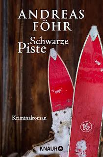 Cover_schwarze_piste