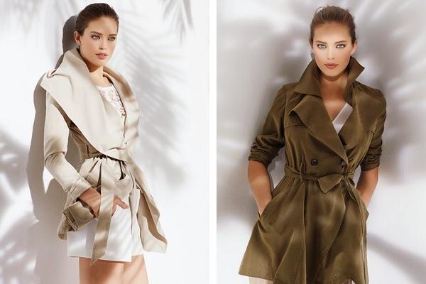 moda Suiteblanco primavera verano 2015