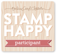 OCC Stamp Happy