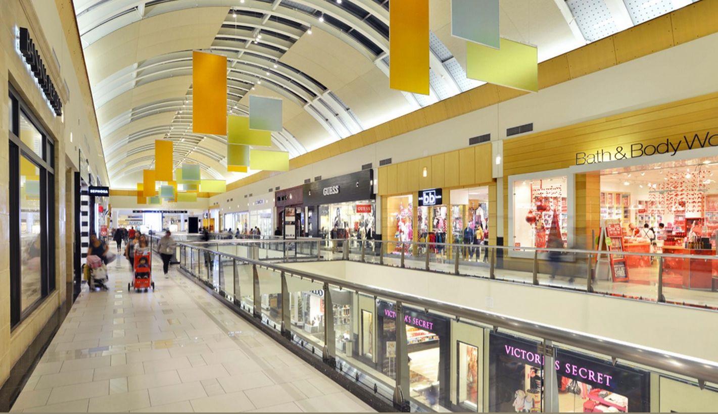 Macys northridge fashion center 40