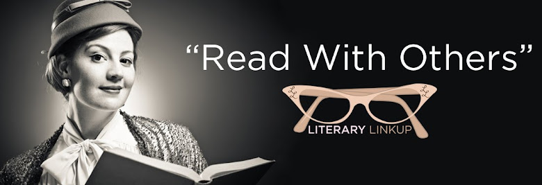 Literary Linkup