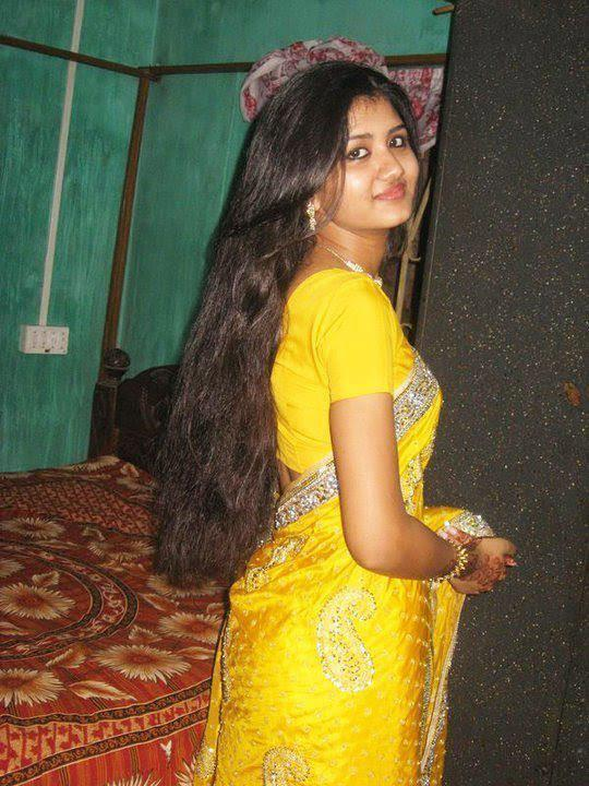 indian married dating