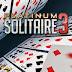 Tải game Đánh bài Platinum Solitaire 3 cho điện thoại Java
