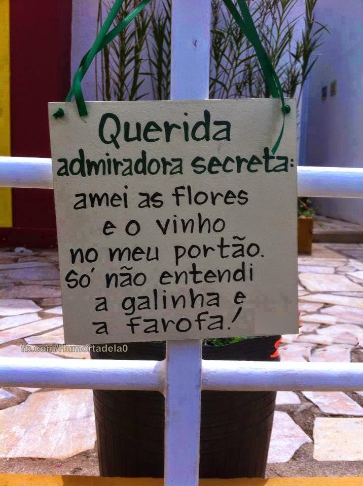 Frases Imagens Incriveis Facebook