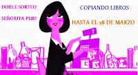 http://copiandolibros.blogspot.com.es/2014/03/doble-sorteo-de-la-senorita-puri.html