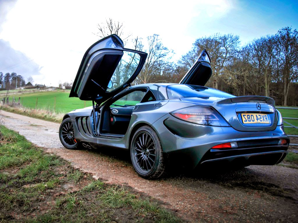 mercedes slr mclaren mso edition concept sport car design. Black Bedroom Furniture Sets. Home Design Ideas