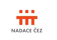 projekt podpořila Nadace ČEZ
