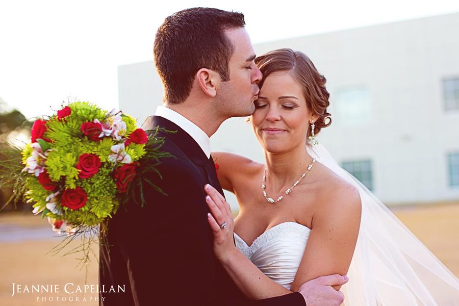 Casey Black Jacksonville Wedding Www Picswe Com