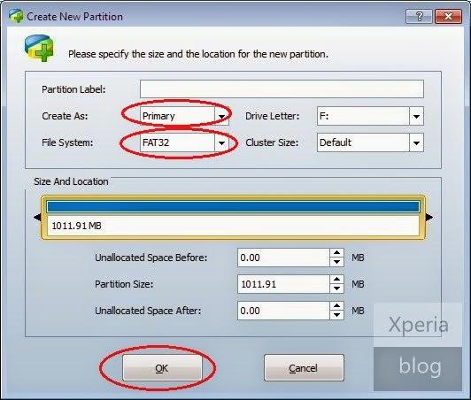 how to make my pc see usb storage of ipad