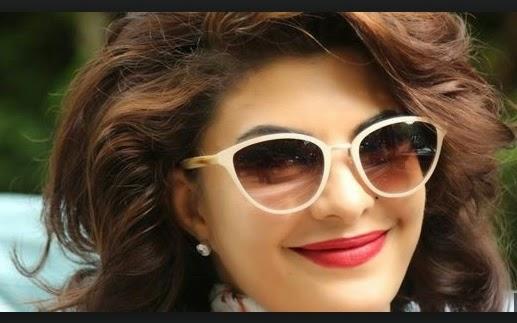 Chittiyaan Kalaiyaan (Roy) HD Mp4 video Song Download