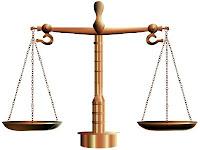 Οι ποινές του Δ.Σ. της ΕΣΚΑΝΑ (04.02.2013)