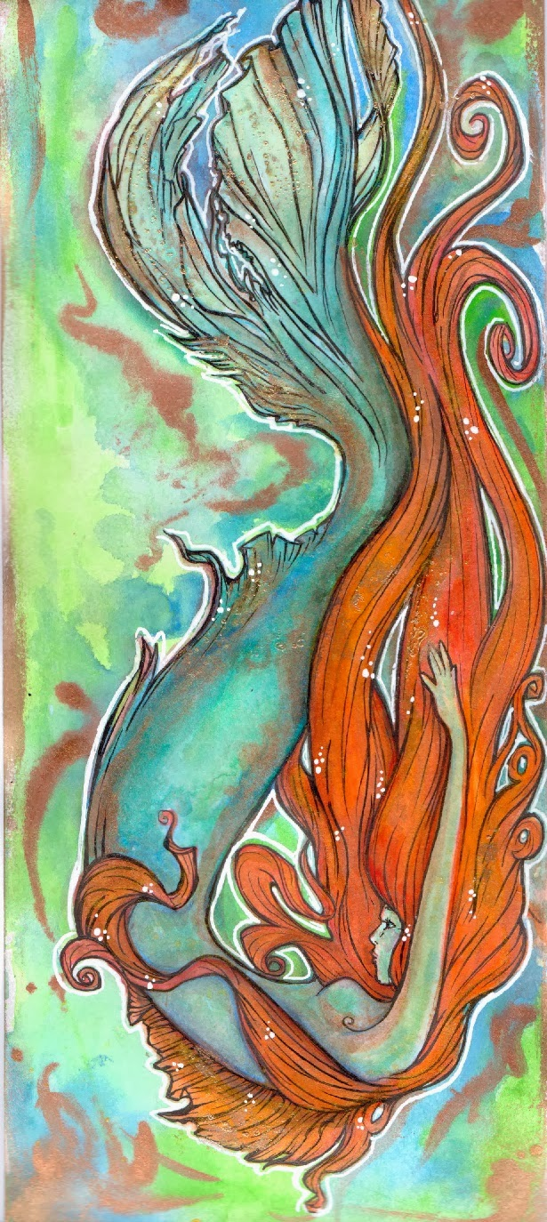 http://artyshroo.blogspot.co.uk/2013/11/free-fall-vs-ebb-flow-mermaid-journal.html