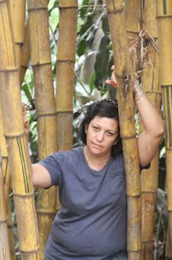 ...bamburucema...
