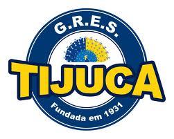 G..R.E.S UNIDOS DA TIJUCA