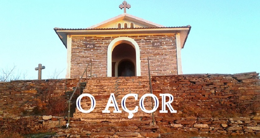 O AÇOR