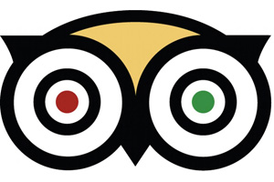 breakfast in tuscany owls eyes everywhere trip advisor