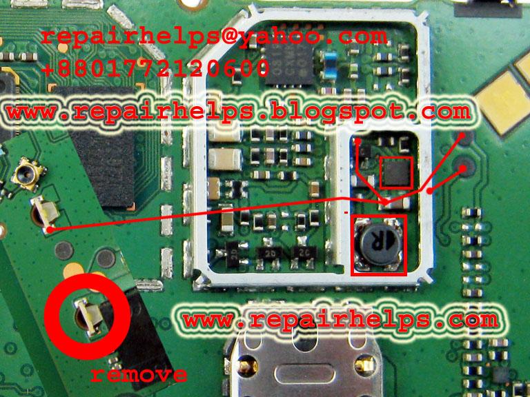 """Pictures of """"repairhelps.blogspot.com"""""""