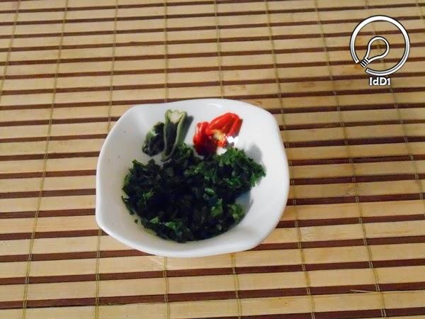 croutons de frigideira - idd1 - 06