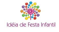 Idéias de Festa Infantil