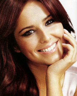 cheryl cole online dating Cheryl cole online 142 likes the 1st hong kong source for cheryl cole fans .
