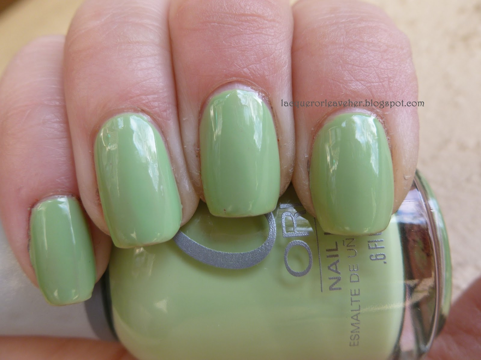 Lacquer or leave her before after happy anniversary nail orly coachella dweller in indirect light geenschuldenfo Image collections