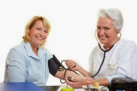 Ways To Prevent High Blood Pressure Shortcuts - The Easy Way