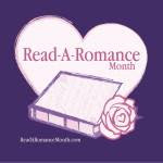 Read a Romance All Year