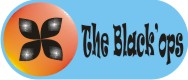 Blackop's Blog