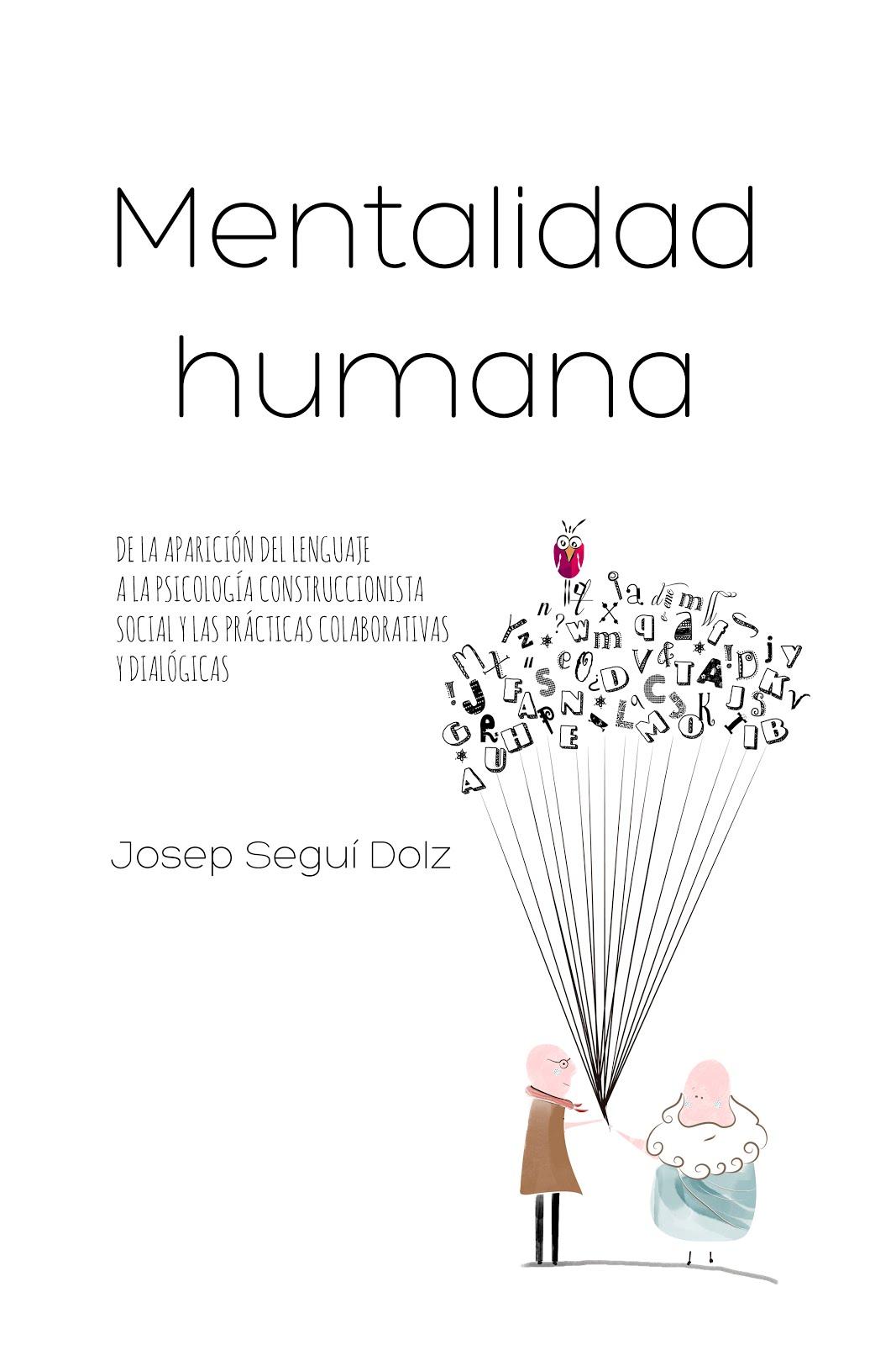 Mi libro...