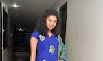 Vishnu Priya latest Glamorous Photo shoot-thumbnail