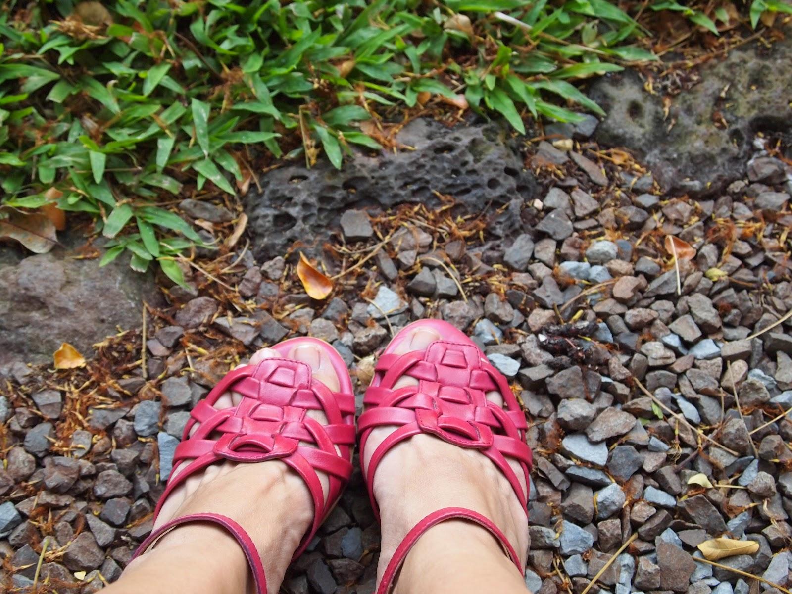 Soft Spots Shoes Uk