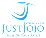 just jojo Entertainment.com