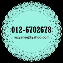 Call / SMS / Whatsapp