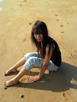♥ Hunny Ahmad ♥