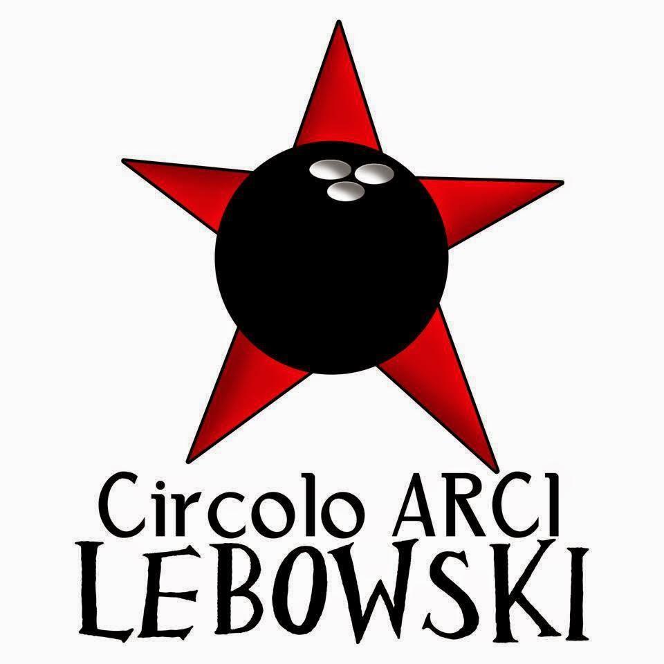 Circolo Arci Lebowski