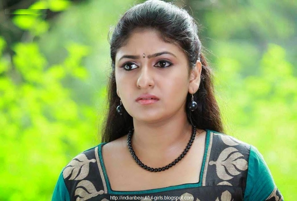 tamil size All heroine xxx image full
