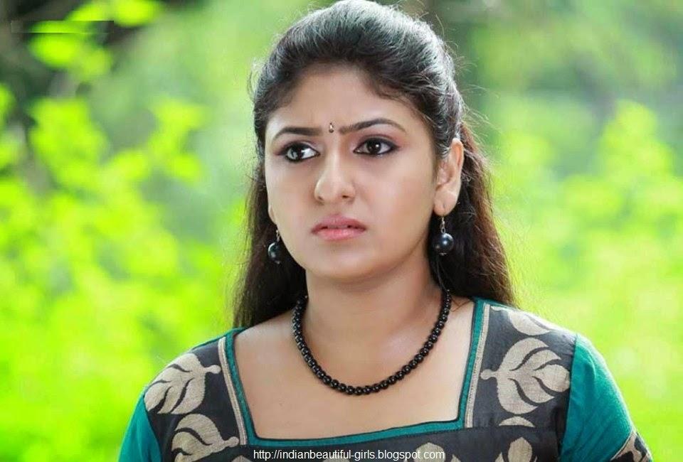 Tamil actress mounika pics photos hd wallpapers - Tamil heroines hd wallpapers ...