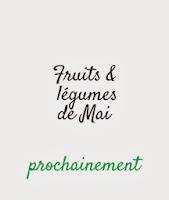 http://lesprimeurs.blogspot.fr/2013/05/calendrier-fruits-legumes-de-saison-mai.html