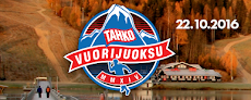 My own competitions