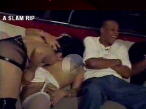 Beyonce and jay z fuck Search -