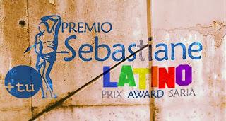 Premios Sebastian Latino