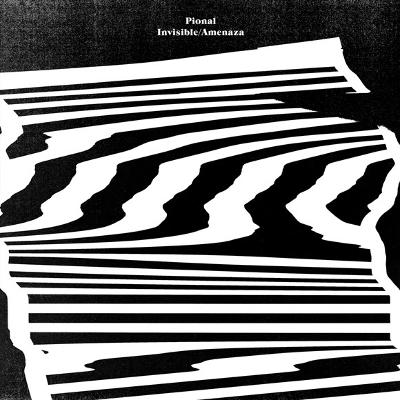 PIONAL - INVISIBLE/AMENAZA