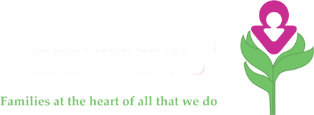 Huntington&#39;s Disease Association Northern Ireland