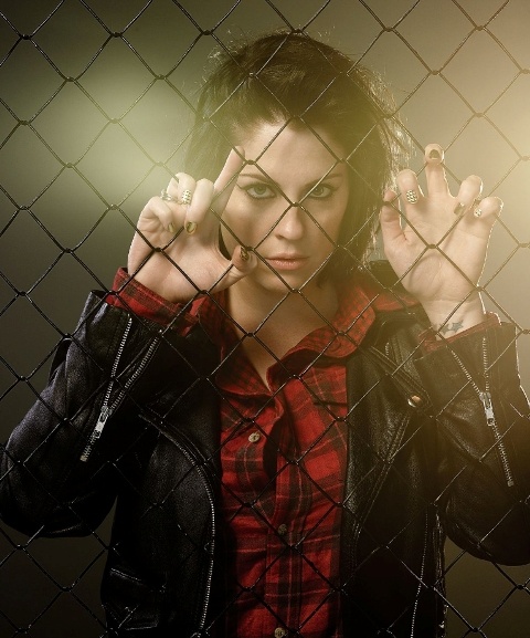brody-dalle-biography