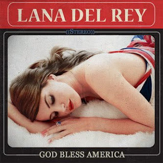 Lana Del Rey - Gangsta Boy