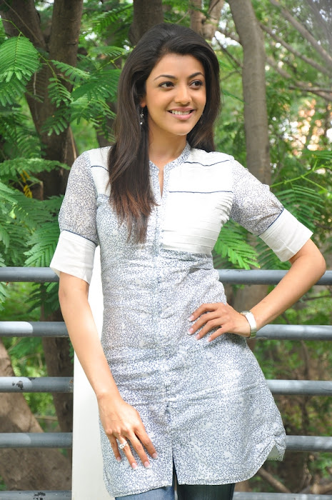 kajal agarwal beautifull , kajal agarwal new