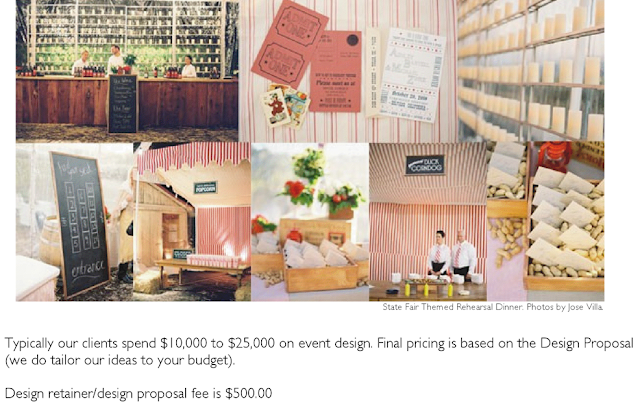 Average Cost Of Wedding Flowers Bay Area : Flower wedding advice nancy liu chin top floral