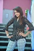 Aswi latest glamorous photos-thumbnail-19