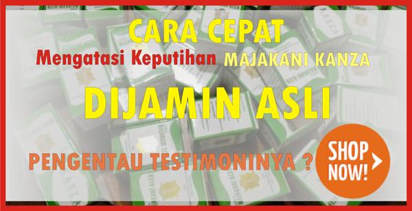 http://www.gejalasakit.com/2014/08/jual-obat-majakani-kanza.html